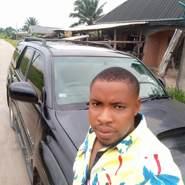 anuomiichukwudi's profile photo
