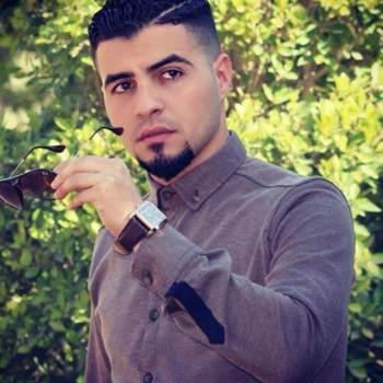 iccch968_Al 'Asimah_Single_Male