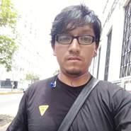 juanc19417's profile photo
