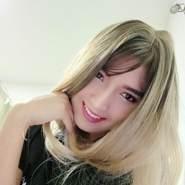 yosit308's profile photo