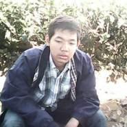 okae629's profile photo