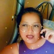luzc496's profile photo