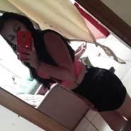 jesusc1455's profile photo