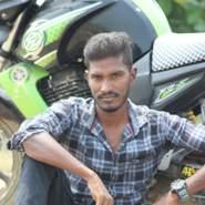 Arunhcl's profile photo