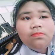 ooyn157's profile photo