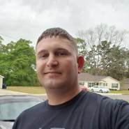 benett234's profile photo