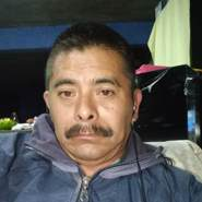 josel61718's profile photo