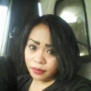 putrik99's profile photo