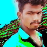 suresh695's profile photo