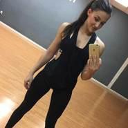younglisa38's profile photo
