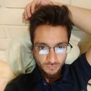 tonnyr43's profile photo