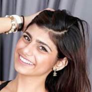mila7894's profile photo