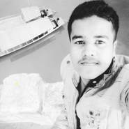 emon132's profile photo