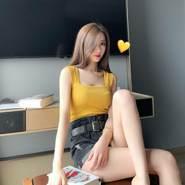 angel_527_12's profile photo