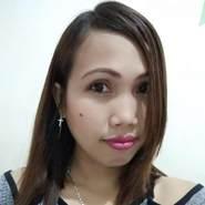 kriztenh's profile photo