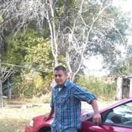 riosfranco19888's profile photo