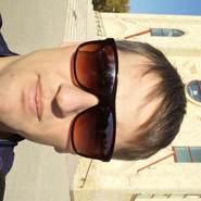 viktork133's profile photo