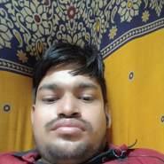 susanj126's profile photo