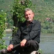 austinpeter02281's profile photo