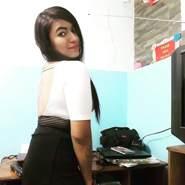 Antonelita1510's profile photo