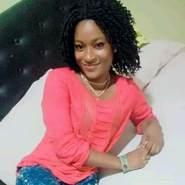 queeni25's profile photo
