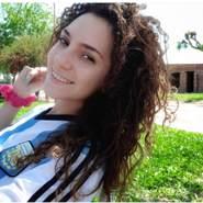 mary28111's profile photo