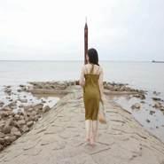 xiaoz142's profile photo