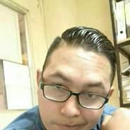 kaleb118's profile photo