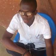 laari837's profile photo