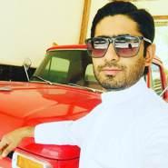 shahida503's profile photo
