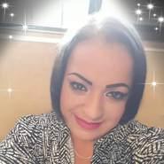 cristianm1904's profile photo