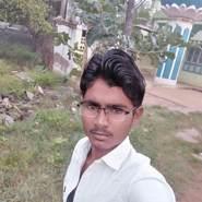 ahmedh5360's profile photo