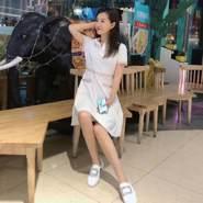 yuyic872's profile photo