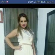 paola4305's profile photo