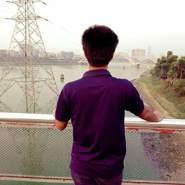bojo825's profile photo