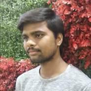 ashokk834's profile photo