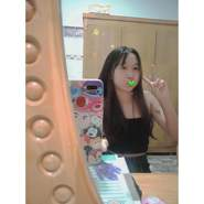 huynhhg1's profile photo