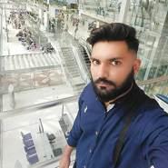 rajan4519's profile photo