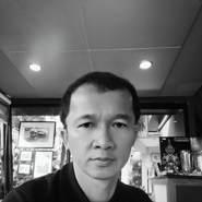 user_lp92614's profile photo