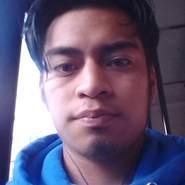 sergiob738's profile photo