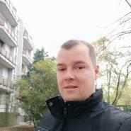 geczyb's profile photo