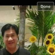 user6125984's profile photo