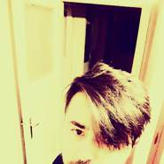hakanturgut1's profile photo