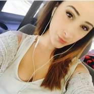 merindajessica71's profile photo