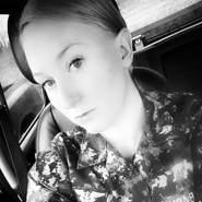 nellibarnes78399's profile photo