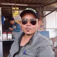 Iwanz800's profile photo