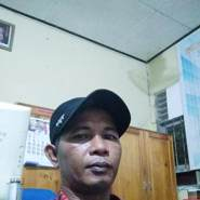 arie1402's profile photo