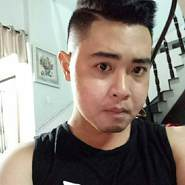 tamt3629's profile photo