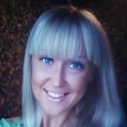 marietoilinne's profile photo