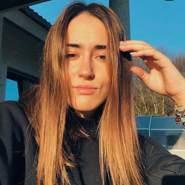 garcia782's profile photo